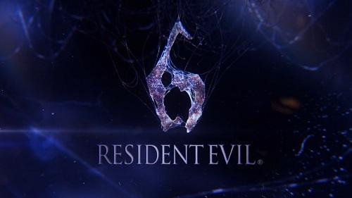 ¡Más Hype! Primer tráiler de Resident Evil 6