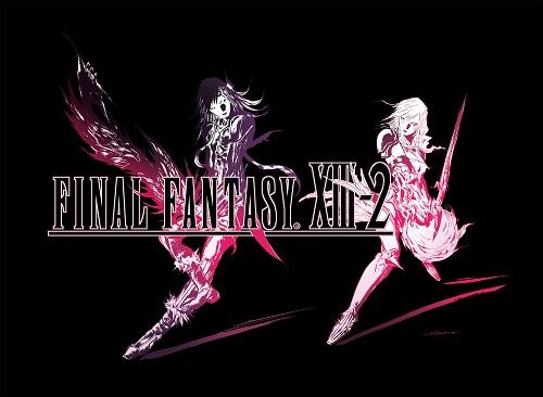 [Comunidad] ¿Triunfará Final Fantasy XIII-2? Danos tu opinión