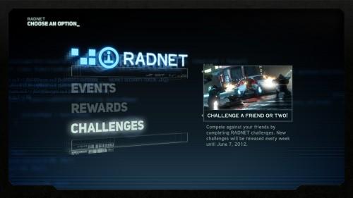 La Edición Radnet de Prototype 2 traerá consigo más de 55 contenidos adicionales