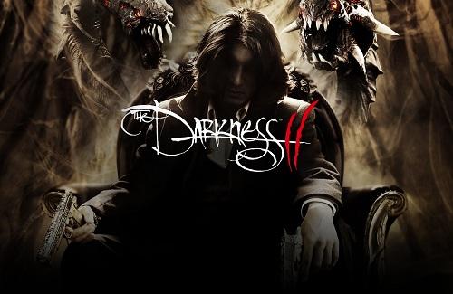 Si eres Gold ya puedes jugar a la demo de The Darkness 2