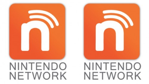 Welcome to Nintendo Network