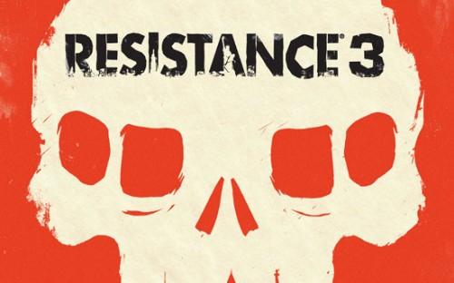 No intente ajustar su televisor: AKB se apagará mañana para protestar por la Ley SOPA