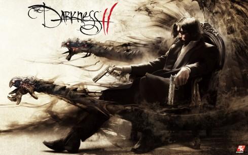 La oscuridad no espera a nadie: demo de The Darkness II