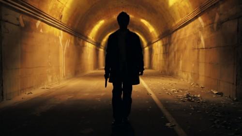 Homenajeando a Max Payne