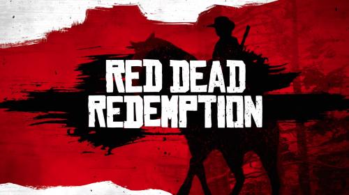 Los creadores de Red Dead Redemption ya están trabajando en su próximo sandbox
