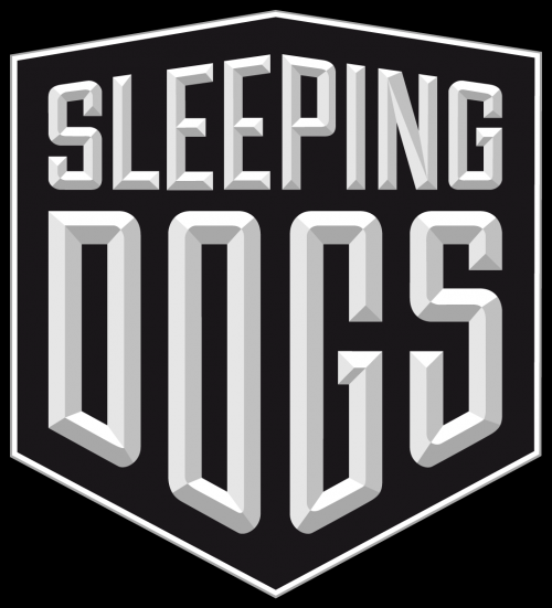 Sleeping Dogs salta a escena