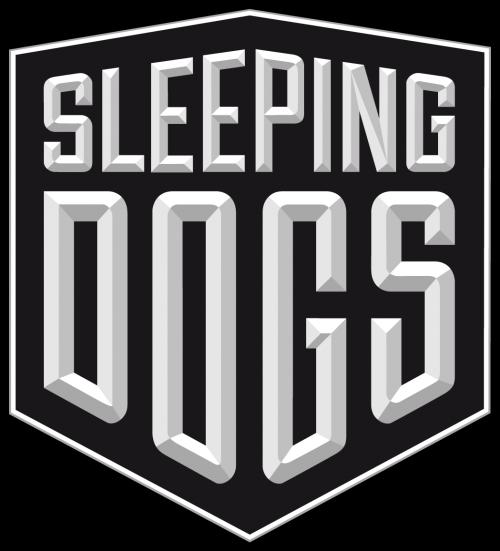 Sleeping Dogs salta a escena