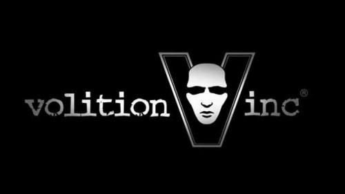 Querido Volition, te echaré de menos en la next-gen