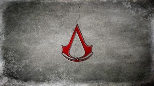 El 30 de octubre prepárate para jugar a Assassins Creed 3