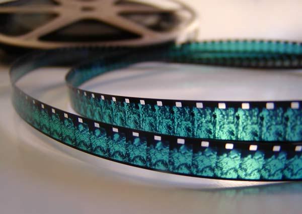 Hype de cine para 2012
