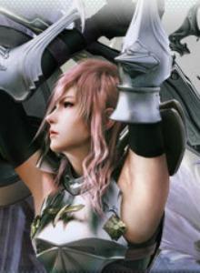 Descubre si la nueva Fantasía Final está a la altura [Análisis de Final Fantasy XIII-2 para PS3]