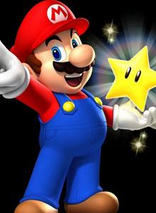 La bomba social de Nintendo