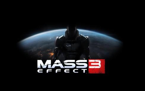 Mass Effect Hype 3: Versión Extendida