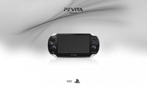 El modelo 3G de PlayStation Vita te puede salir por menos de 200 euros. O por más de 800, según lo mires.
