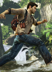 No encontrarás un juego mejor para estrenar la consola [Análisis de Uncharted: El Abismo de Oro para PlayStation Vita]