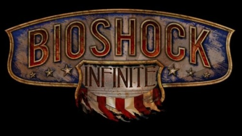 Bioshock Infinite: The Heavy Hitters
