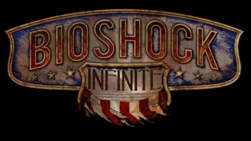 Bioshock Infinite: The Heavy Hitters