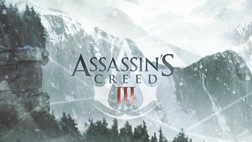 Me va a matar el hype. Nuevas imágenes de Assassins Creed 3