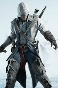 Assassins Creed 3 no para. Descubre el arsenal de Connor en este vídeo