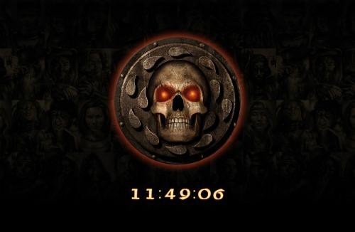 El misterio de Baldur's Gate se resolverá en unas horas