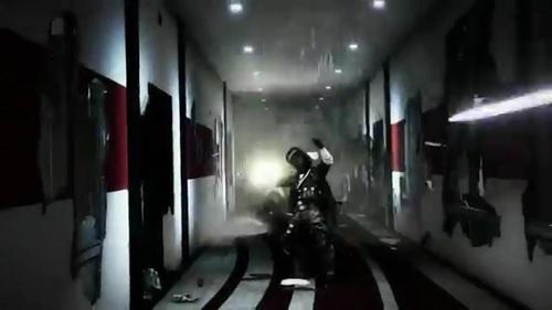 Battlefield 3 nos regala un subidón de adrenalina con el nuevo tráiler de su próximo DLC