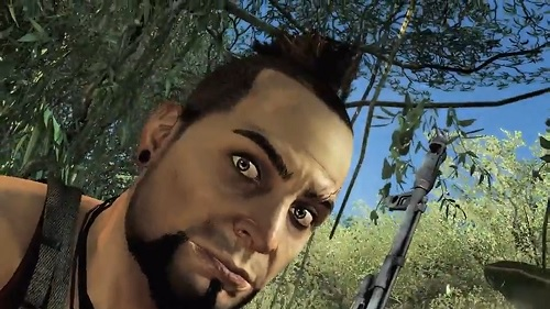 Habemus nuevo gameplay de Far Cry 3 y es… ¡Brutal!