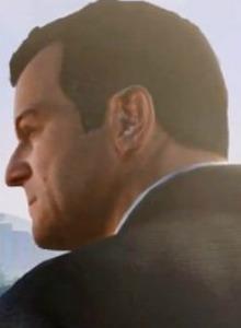 Rumor: Hypeate con la nueva información de GTA V