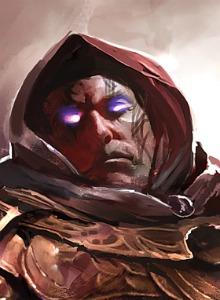 La capital humana de Guild Wars 2 es una puta pasada