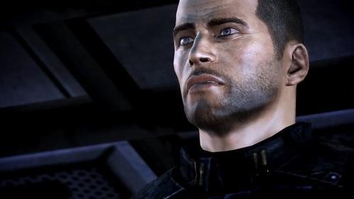 Im-presionante: Tráiler de lanzamiento de Mass Effect 3