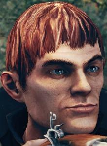 Reservar la edición digital de Risen 2 Dark Waters con Deep Silver tendrá sus ventajas