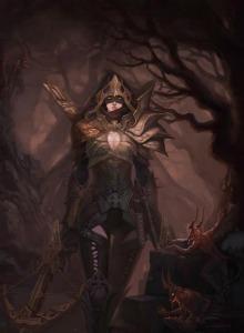 Diablo 3: comenzamos la 5ª Temporada en directo