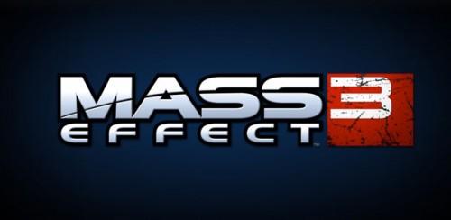 ¿Quién quiere camisetas GRATIS de Mass Effect 3?