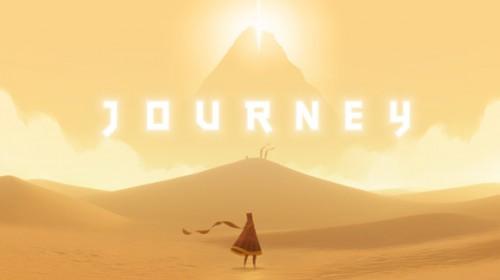Journey se viste de largo