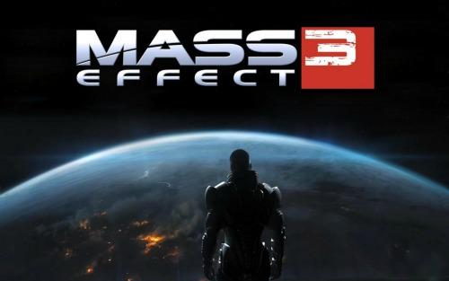¿Ya tienes tu copia de Mass Effect 3 para PC? ¿A qué esperas para empezar a jugar?