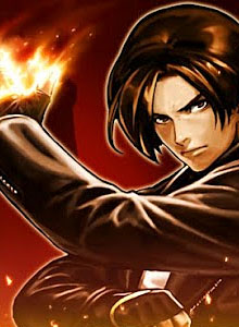 The King of Fighters llega a Android