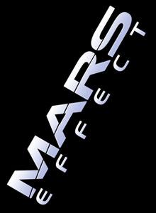 ¡Mars Effect, el rival de la saga de Bioware, ha llegado!
