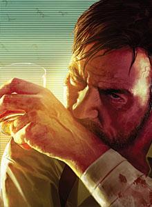 Yo que tú no me perdía el primer gameplay del multijugador de Max Payne 3
