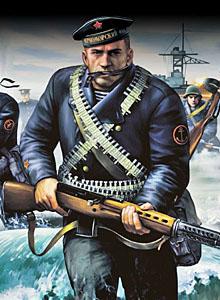 Los Hombres de Guerra ya tienen su Edición de Oro