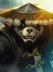 Los Pandas llaman a tu puerta