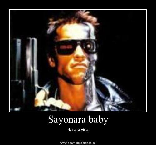 Sayonara…¿Game? Gamestop podría comprar la cadena