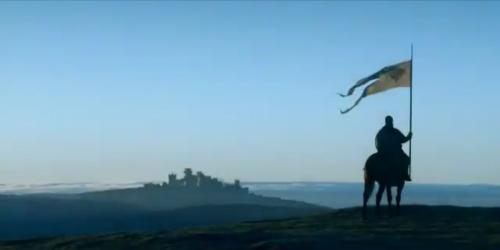 Juego de Tronos: Impresionante y épico trailer de la segunda temporada