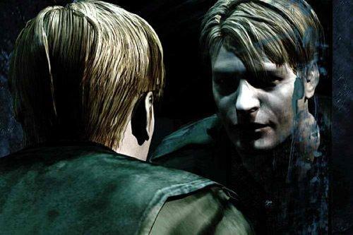 Revive el verdadero terror de Silent Hill con este tráiler de lanzamiento