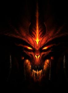 ¡Chavales! Beta abierta de Diablo 3, desde hoy hasta el lunes