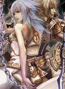 Unboxing de la Edición Limitada de Pandora's Tower