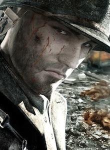Así era Call of Duty: Tactics, el título cancelado por Activision