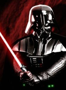 Star Wars invadirá el 30º Salón del cómic de Bcn