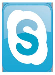 Skype para PS Vita es una realidad