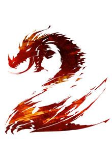 La compra anticipada de Guild Wars 2 ya está disponible
