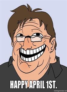 Valve juega con tus sentimientos y se ríe de ellos