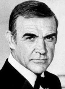 La leyenda de 007 vuelve a escena